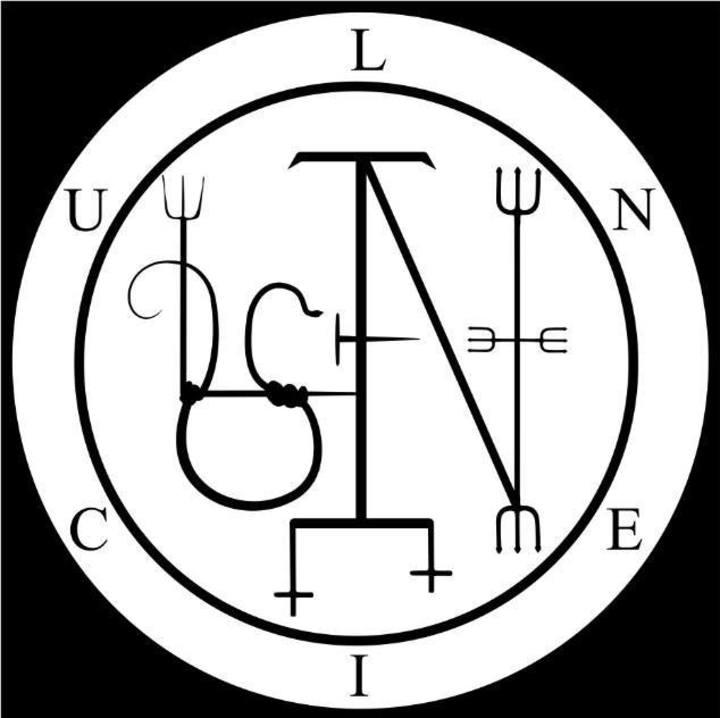 Lucien W. Moon Tour Dates