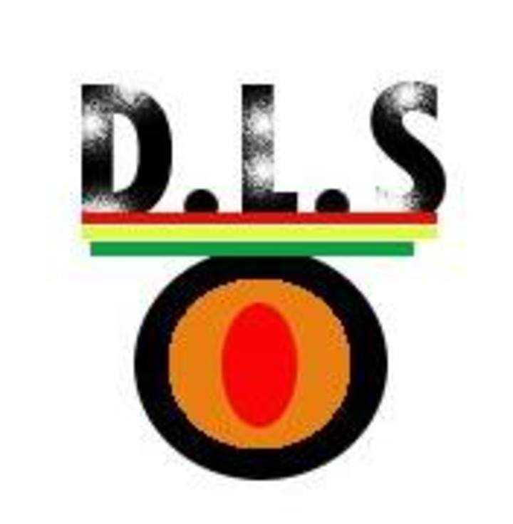 Dan lari sound Entertainment Tour Dates