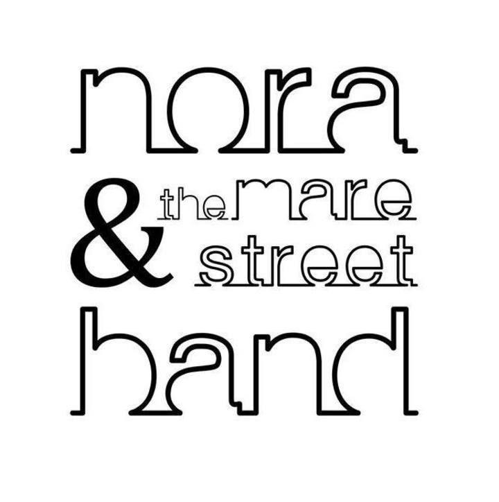 Nora & The Mare Street Band Tour Dates