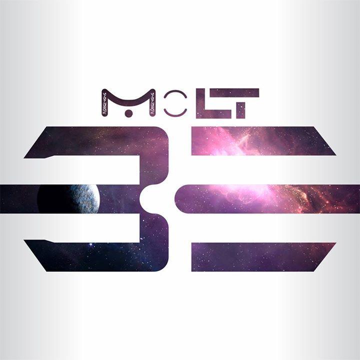 MOLTbe Tour Dates