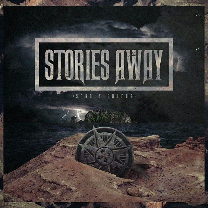 Stories Away Tour Dates