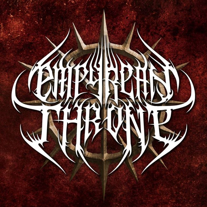 Empyrean Throne Tour Dates