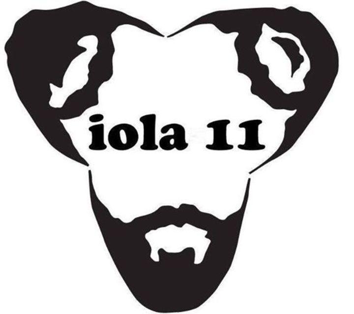 iola11 Tour Dates