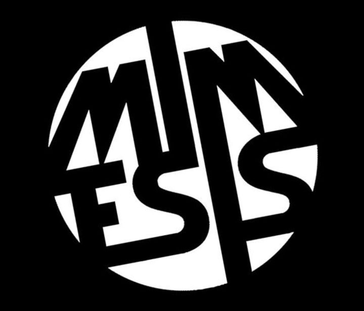 Mimesis Agency Tour Dates