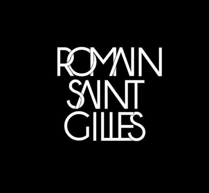 Romain Saint Gilles MUSIC Tour Dates