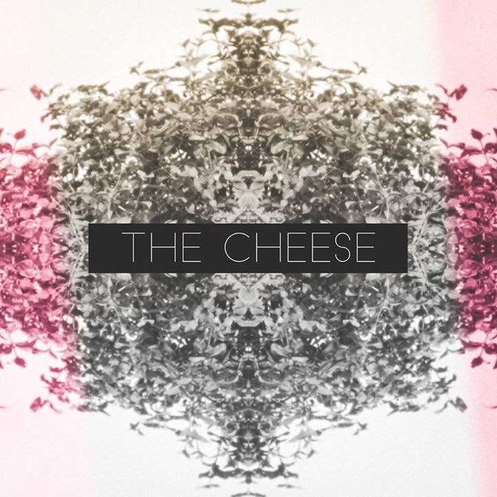 The Cheese Tour Dates