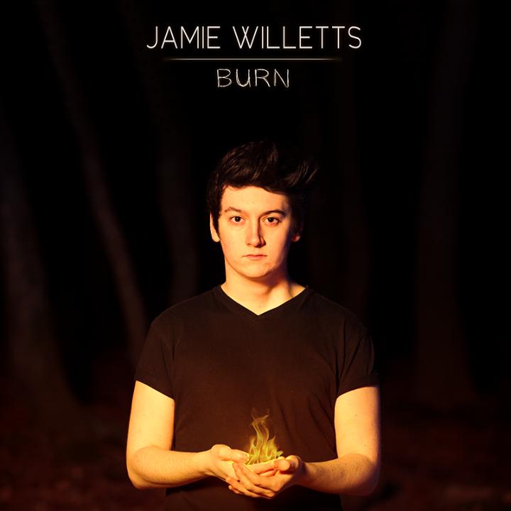 Jamie Willetts Tour Dates