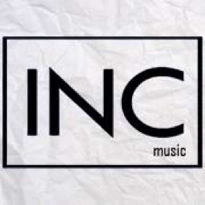 INC Music Tour Dates