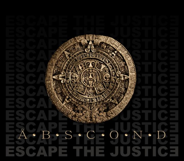 Escape The Justice Tour Dates