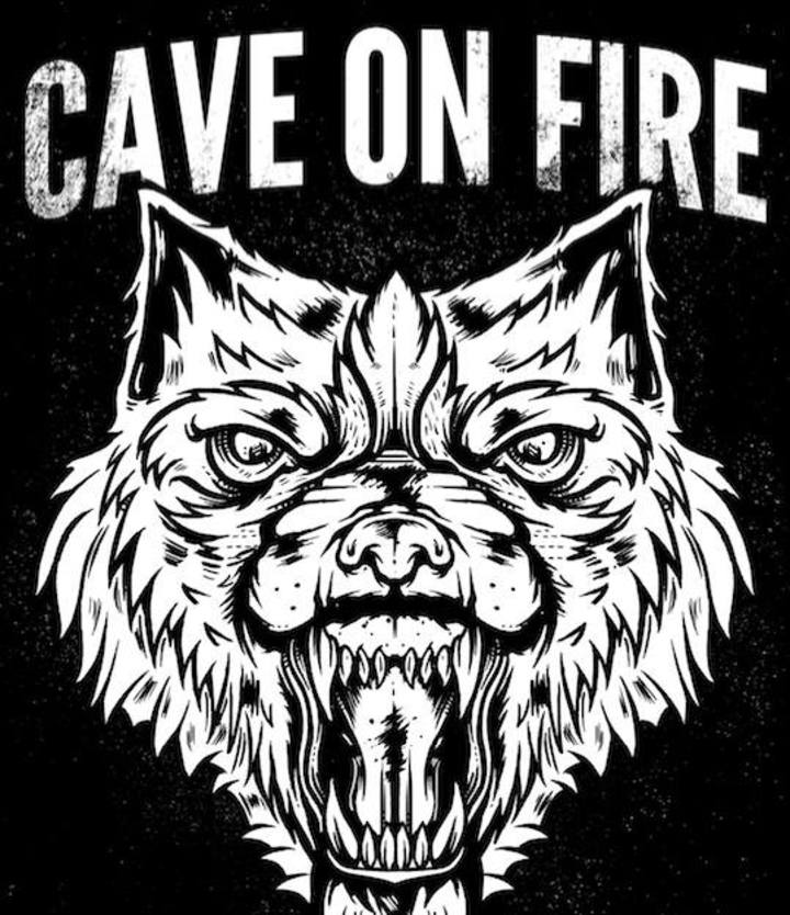 Cave on Fire Tour Dates