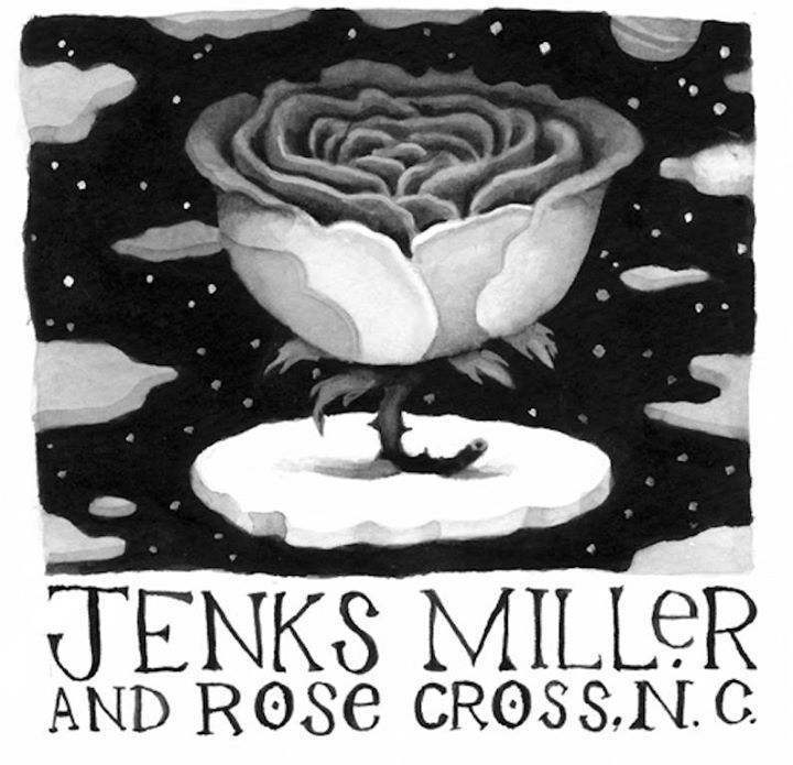 Jenks Miller Tour Dates