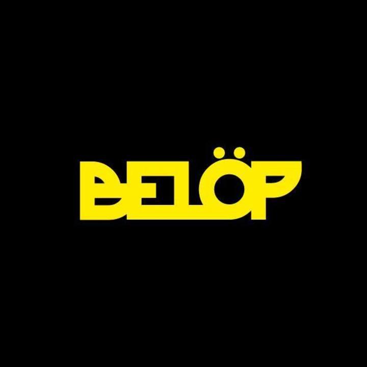Belop Tour Dates