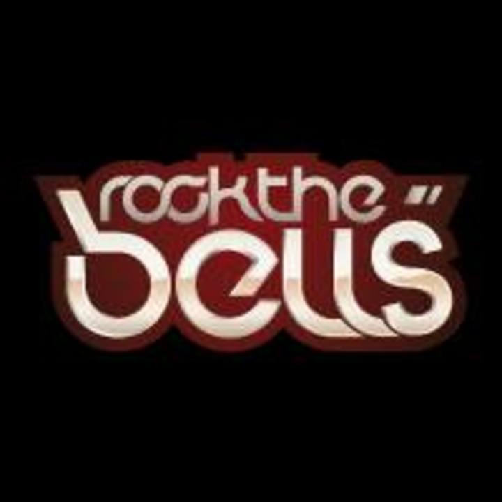 Rock The Bells Tour Dates