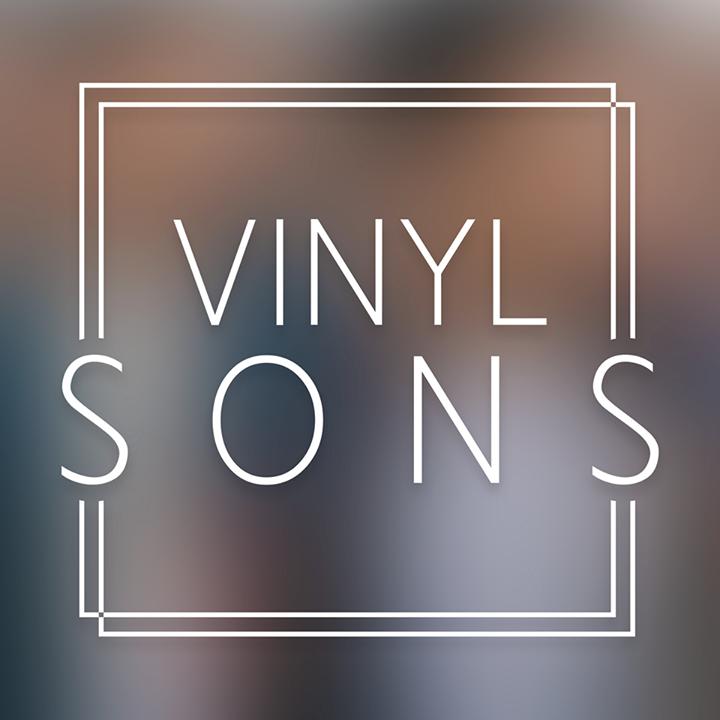 Vinyl Sons Tour Dates