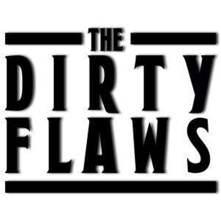 The Dirty Flaws Tour Dates