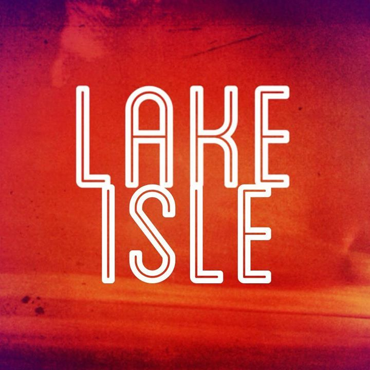 The Lake Isle Tour Dates