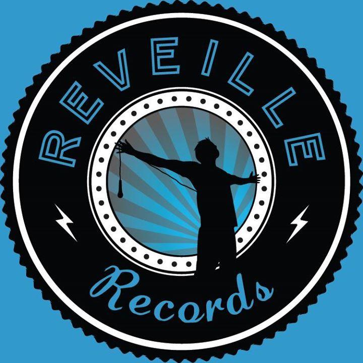 Reveille Records Tour Dates