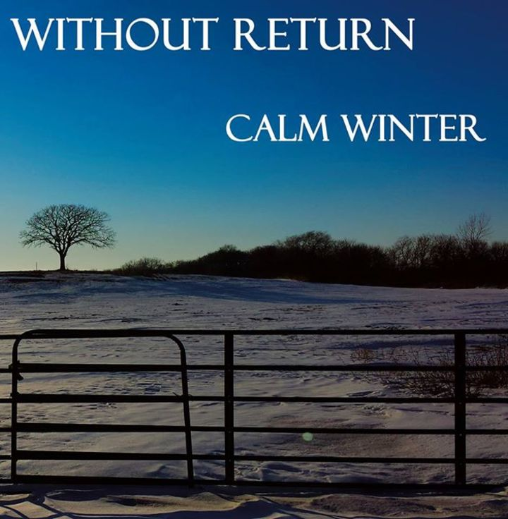 Without Return Tour Dates