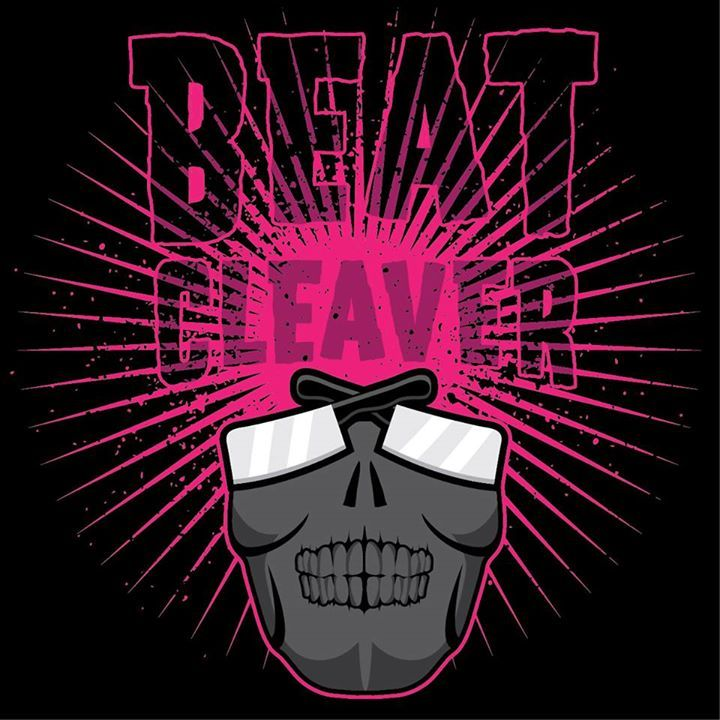 Beat Cleaver Tour Dates