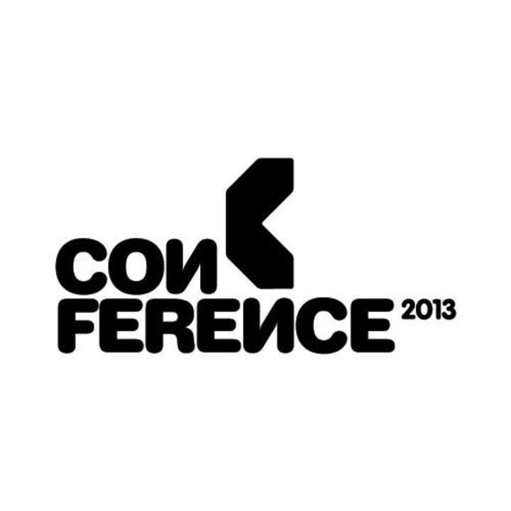 Conference Tour Dates