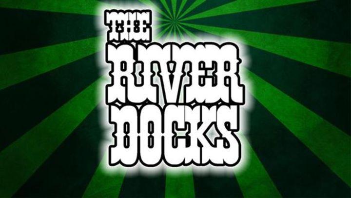 The Riverdocks Tour Dates