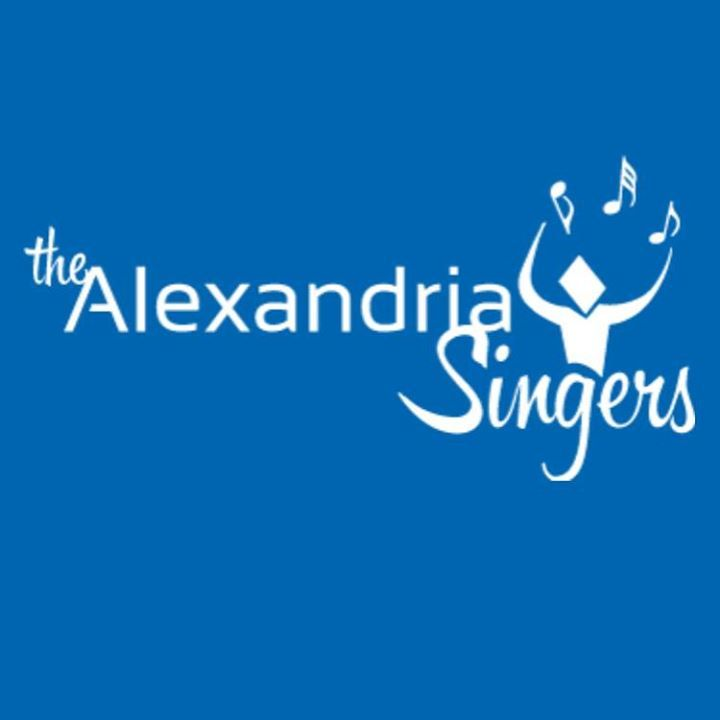 The Alexandria Singers Tour Dates