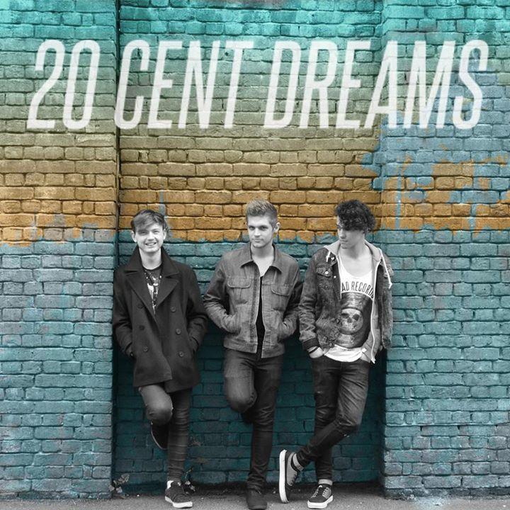 20 Cent Dreams Tour Dates