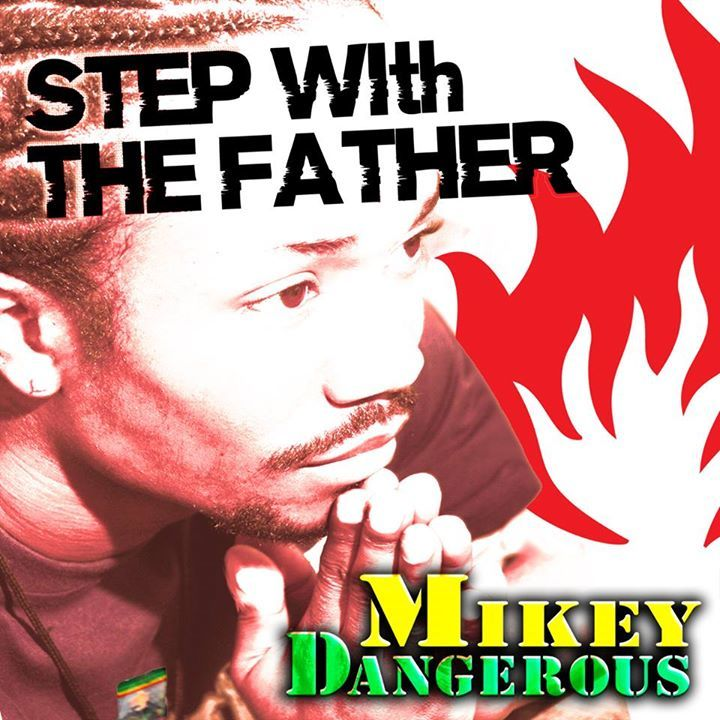 Mikey Dangerous Tour Dates
