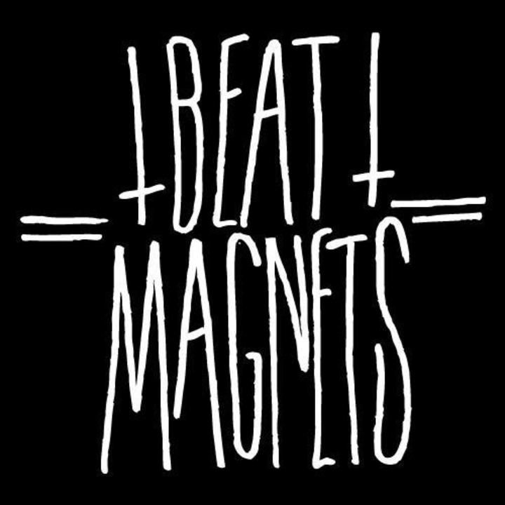 Beat Magnets Tour Dates
