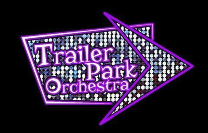 Trailer Park Orchestra Tour Dates