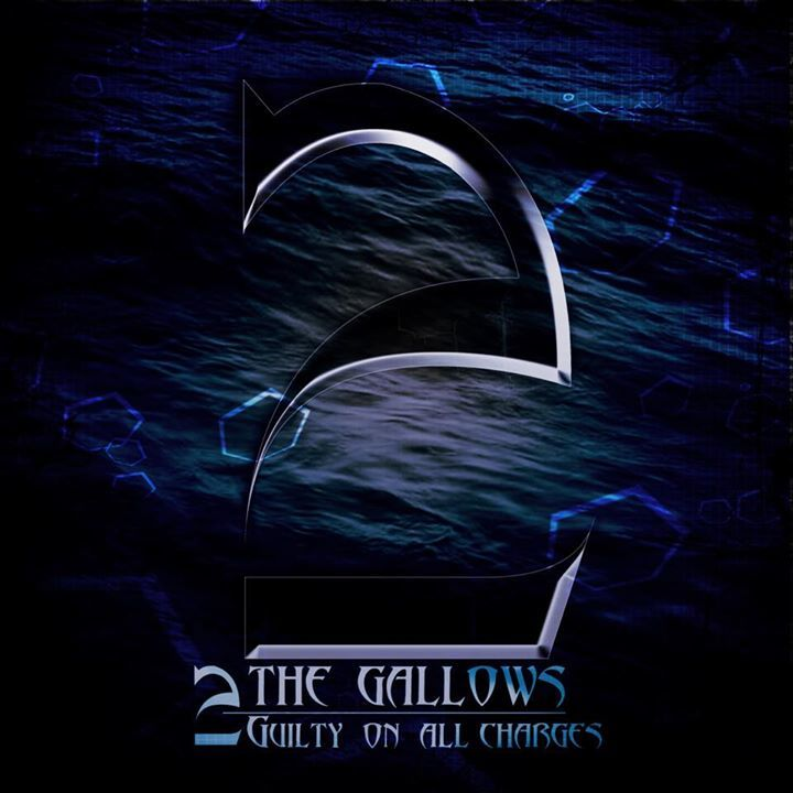 2 The Gallows Tour Dates