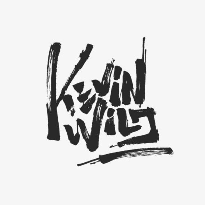 Kevin Wild Tour Dates