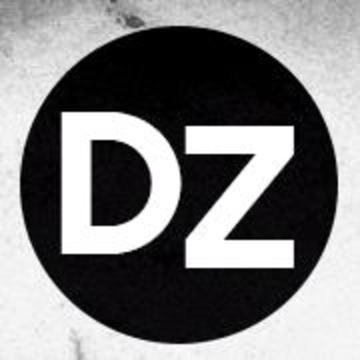 DeltaZone Tour Dates