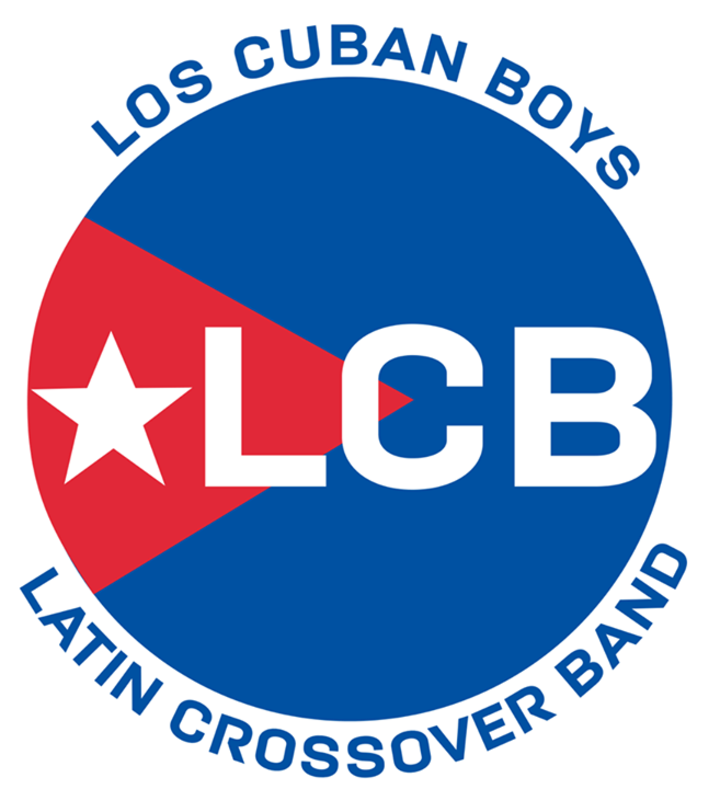 Los Cuban Boys Tour Dates