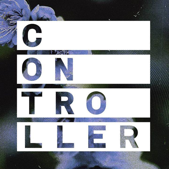 Controller Tour Dates
