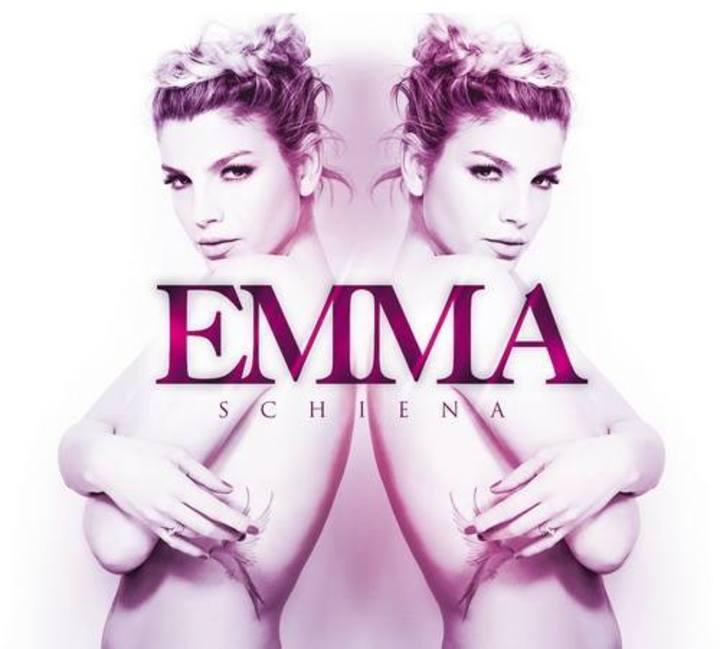 Emma la tua voce regala mille emozioni Tour Dates