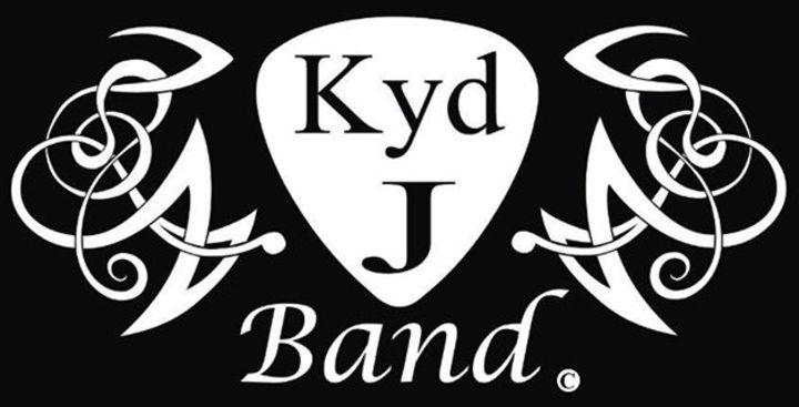 The Kyd J Band Tour Dates