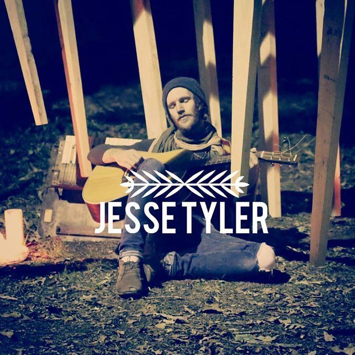 Jesse Tyler Music Tour Dates