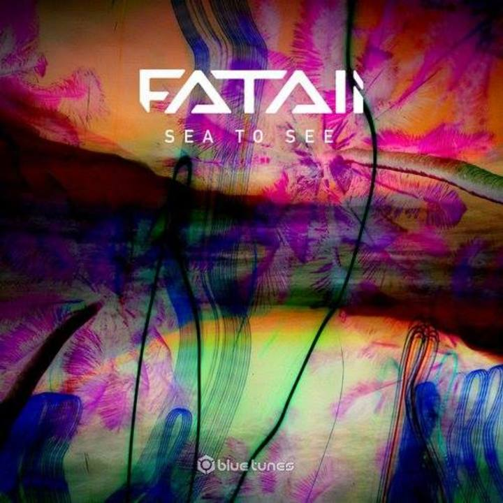 Fatali Fan Page Tour Dates