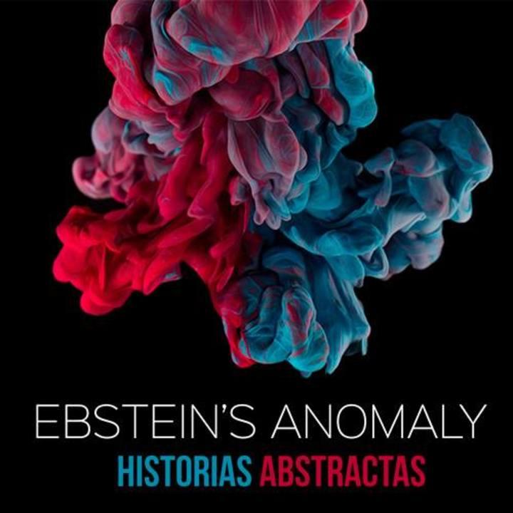 Ebstein's Anomaly Tour Dates