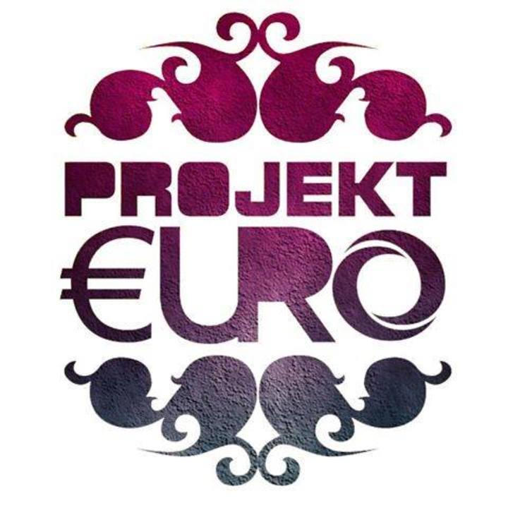 Projekt Euro Tour Dates