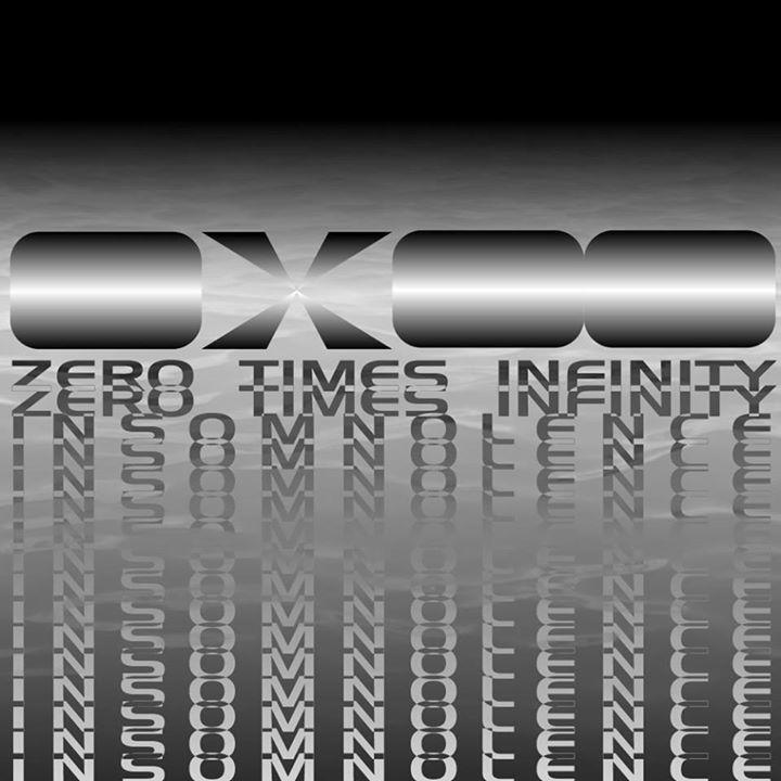 Zero Times Infinity Tour Dates