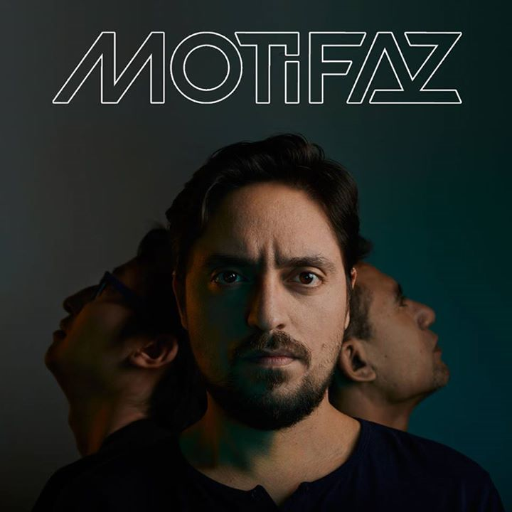 MotifAZ Tour Dates
