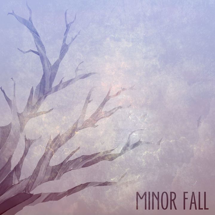 Minor Fall Tour Dates