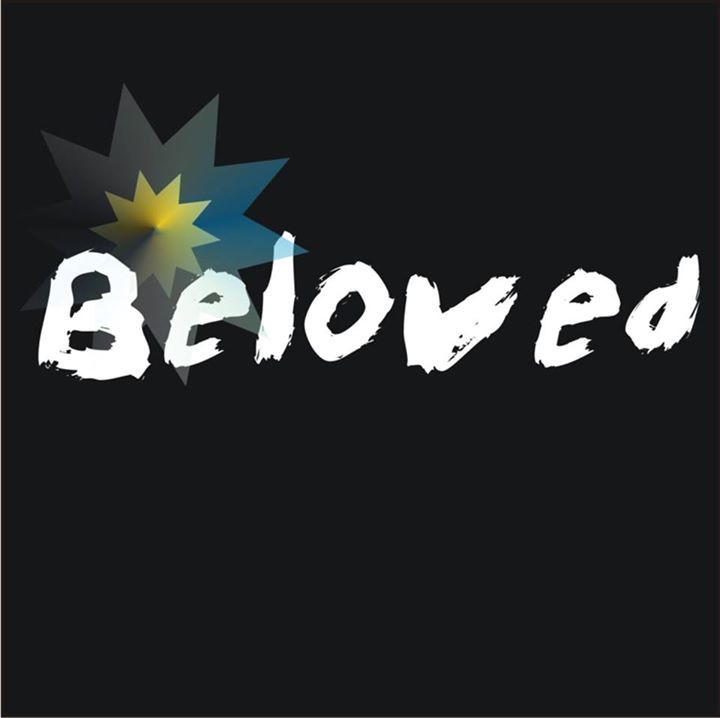 Beloved (Band) Tour Dates