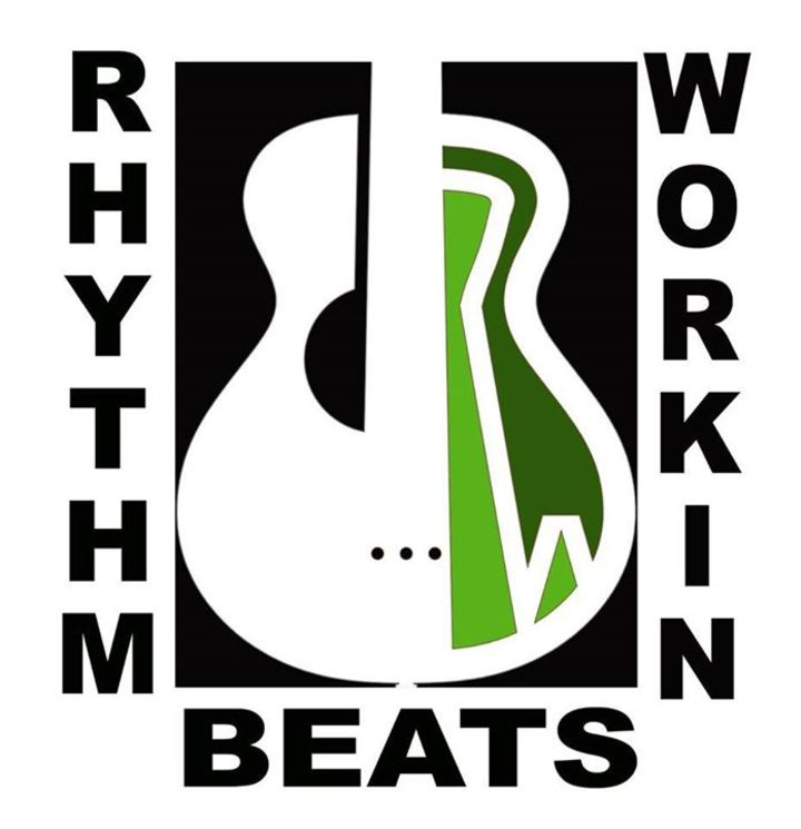 Rhythm Beats Workin Tour Dates