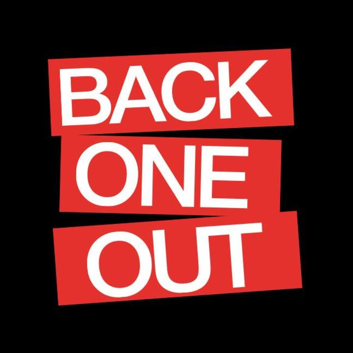 back one out Tour Dates