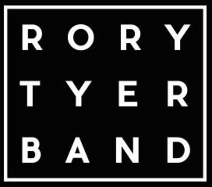 Rory Tyer Band Tour Dates