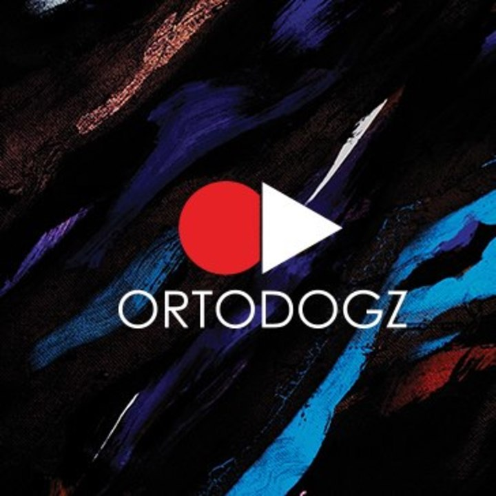OrtoDogz Music Tour Dates