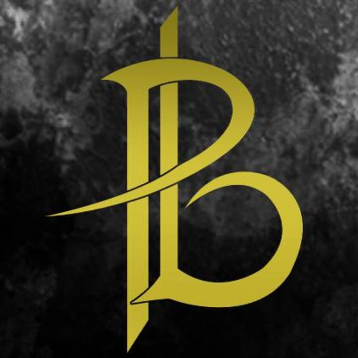 Pasion Bachata Tour Dates